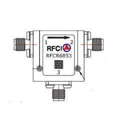 RFCR6853 Image