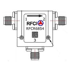 RFCR6854 Image