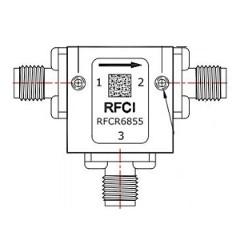 RFCR6855 Image