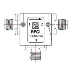 RFCR6856 Image