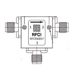 RFCR6857 Image