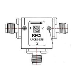 RFCR6858 Image