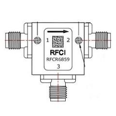 RFCR6859 Image