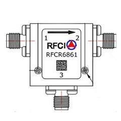 RFCR6861 Image