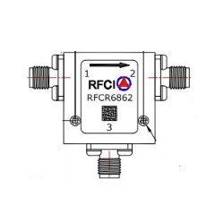 RFCR6862 Image