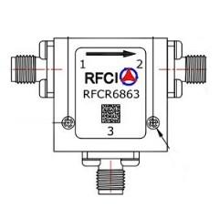 RFCR6863 Image