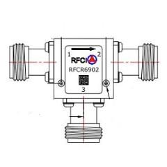 RFCR6902 Image
