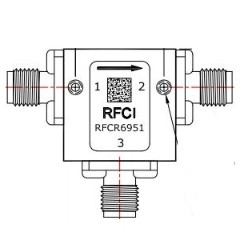 RFCR6951 Image
