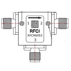 RFCR6953 Image