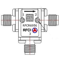 RFCR6956 Image