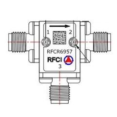 RFCR6957 Image