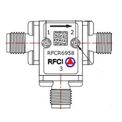 RFCR6958 Image