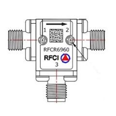 RFCR6960 Image