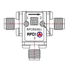 RFCR6961 Image