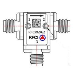RFCR6962 Image
