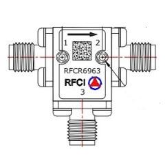 RFCR6963 Image