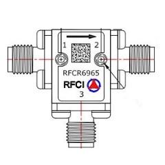 RFCR6965 Image