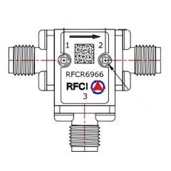 RFCR6966 Image