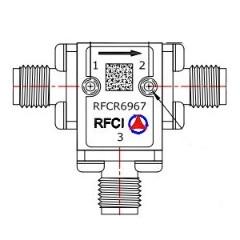 RFCR6967 Image