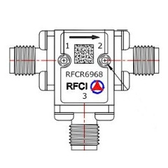 RFCR6968 Image