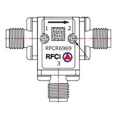 RFCR6969 Image