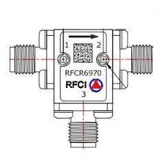 RFCR6970 Image