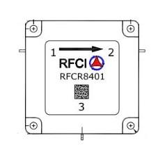 RFCR8401 Image
