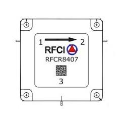 RFCR8407 Image