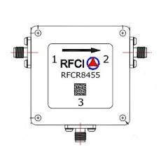 RFCR8455 Image