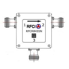 RFCR8455N Image