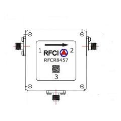 RFCR8457 Image