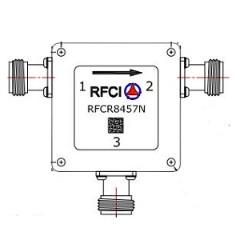 RFCR8457N Image