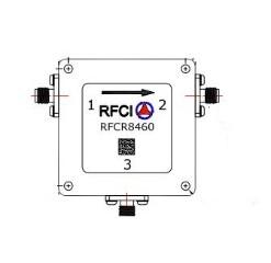 RFCR8460 Image