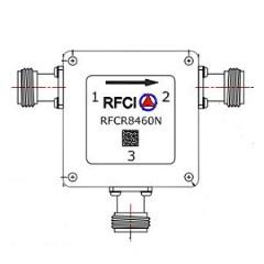 RFCR8460N Image