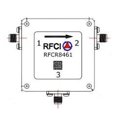 RFCR8461 Image