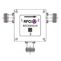 RFCR8461N Image