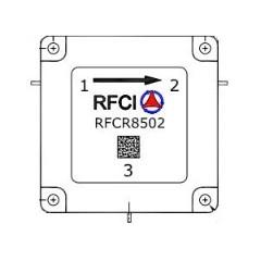 RFCR8502 Image