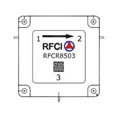 RFCR8503 Image