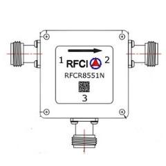 RFCR8551N Image