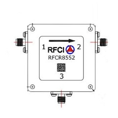 RFCR8552 Image