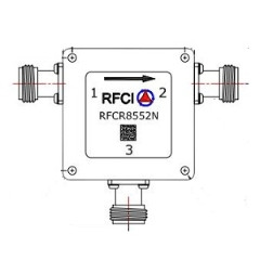 RFCR8552N Image