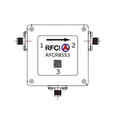 RFCR8553 Image