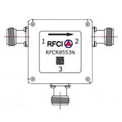 RFCR8553N Image