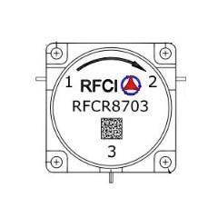 RFCR8703 Image