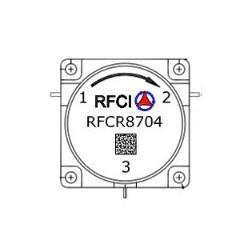 RFCR8704 Image