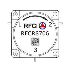 RFCR8706 Image