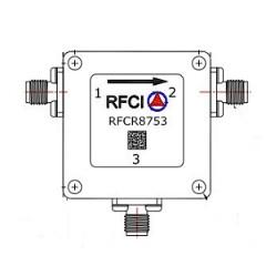 RFCR8753 Image