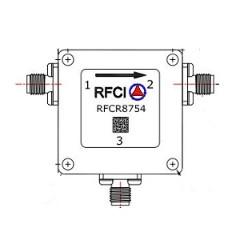 RFCR8754 Image