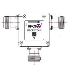 RFCR8754N Image