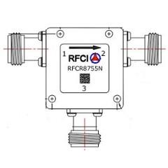RFCR8755N Image